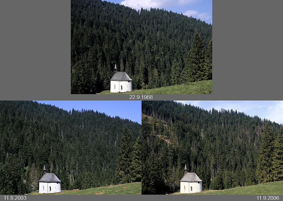 Valepp, Schliersee, Oberbayern